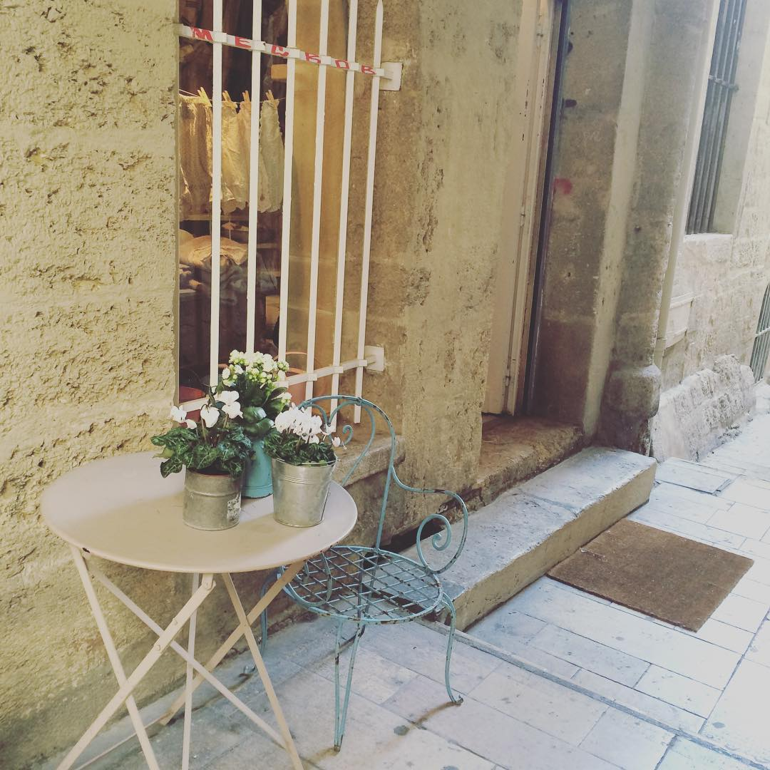 hébergement chez l'habitant à Montpellier - location de chambre